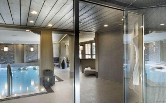 extreme-luxury-displayed-by-chalet-k2-in-courchevel-the-french-alps-9
