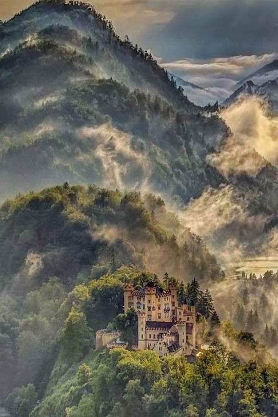 Hohenschwangau-Castle-4