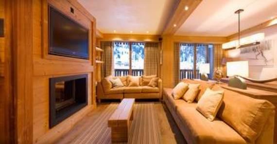 holiday-teasing-impressive-annecy-suite-in-la-plagn-paradiski-france-10