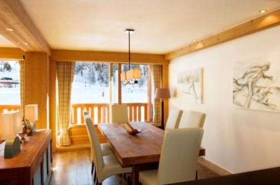 holiday-teasing-impressive-annecy-suite-in-la-plagn-paradiski-france-111