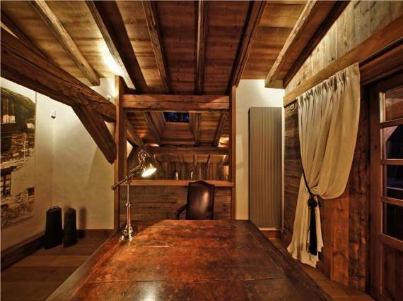 the-unique-luxury-experience-of-the-french-courchevel-chalet-belle-vue-21