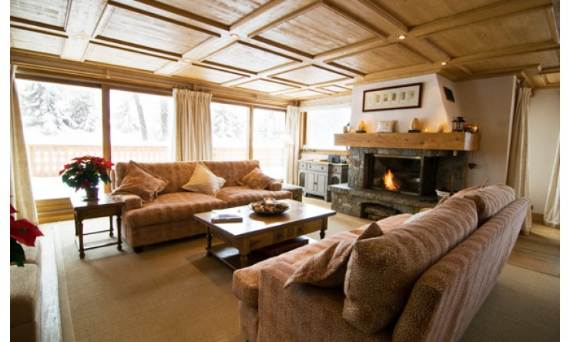 the-unique-luxury-experience-of-the-french-courchevel-chalet-belle-vue-5