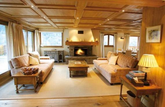 the-unique-luxury-experience-of-the-french-courchevel-chalet-belle-vue-9