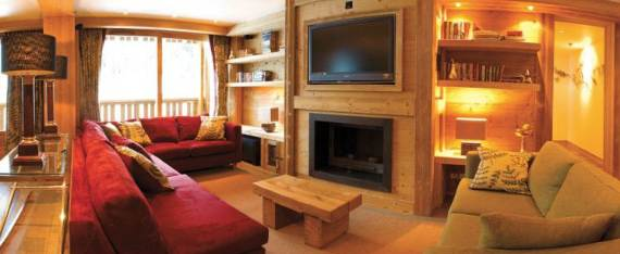 warm-and-inviting-weekend-retreat-garda-suite-la-plagne-paradiski-france-4