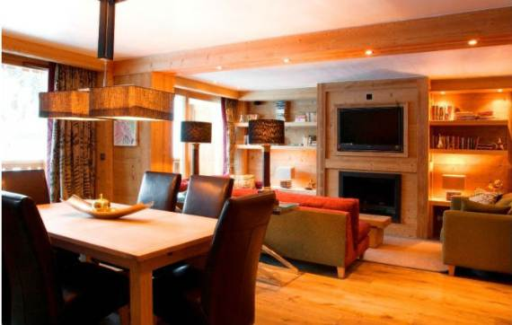 warm-and-inviting-weekend-retreat-garda-suite-la-plagne-paradiski-france-6