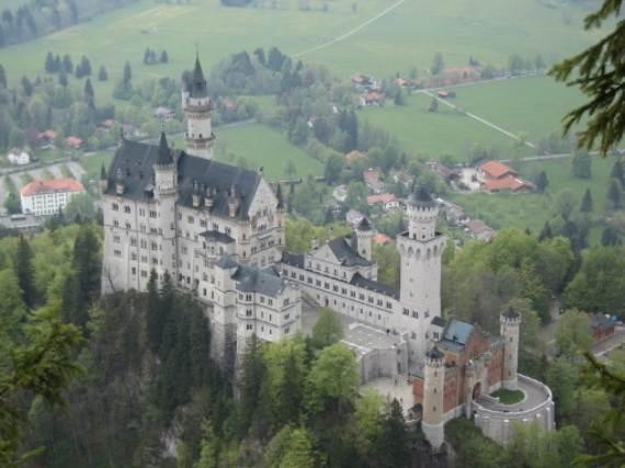 fantasy_castles_neuschwanstein2