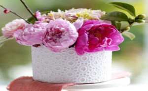 55 Beautiful Decorating Ideas For A Beautify Home On Mother's Day