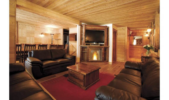 a-home-away-from-home-a-stylish-and-personal-retreat-bourget-suite-la-plagne-paradiski-france-10