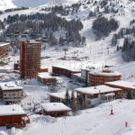 A Home Away From Home: A Stylish and Personal Retreat Bourget Suite, La Plagne Paradiski, France