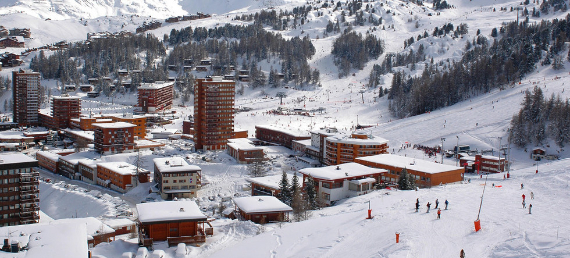 a-home-away-from-home-a-stylish-and-personal-retreat-bourget-suite-la-plagne-paradiski-france-4