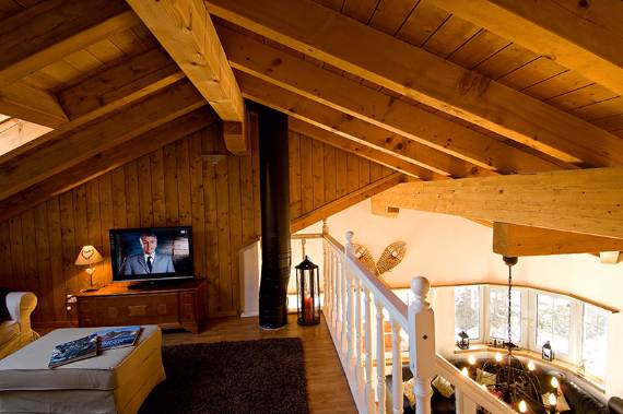 chalet-carmen-in-zermatt-breathtaking-masterpiece-in-the-swiss-alps-111