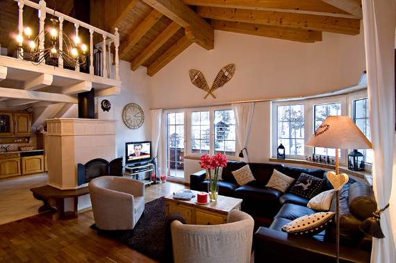 chalet-carmen-in-zermatt-breathtaking-masterpiece-in-the-swiss-alps-6