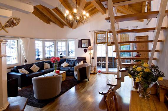 chalet-carmen-in-zermatt-breathtaking-masterpiece-in-the-swiss-alps-7