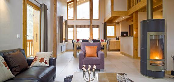 chalet-evelyne-contemporary-and-elegant-ski-chalet-la-tania-13