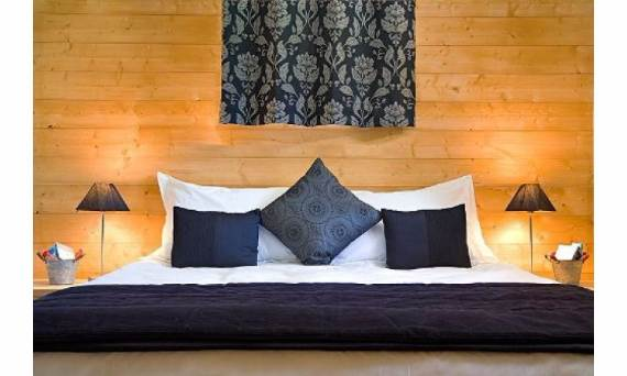 chalet-evelyne-contemporary-and-elegant-ski-chalet-la-tania-21