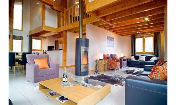 chalet-evelyne-contemporary-and-elegant-ski-chalet-la-tania-5