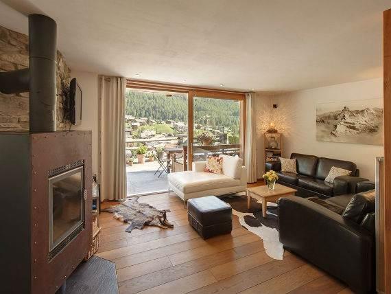 chalet-ibron-luxury-ski-paradise-in-swiss-alps-5