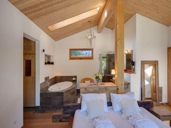 chalet-ibron-luxury-ski-paradise-in-swiss-alps-8
