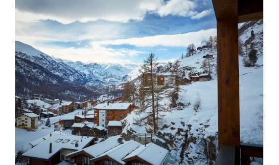 chalet-in-zermatt-beautiful-resort-with-spectacular-views-switzerland-15