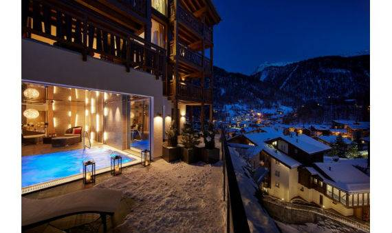 chalet-in-zermatt-beautiful-resort-with-spectacular-views-switzerland-16