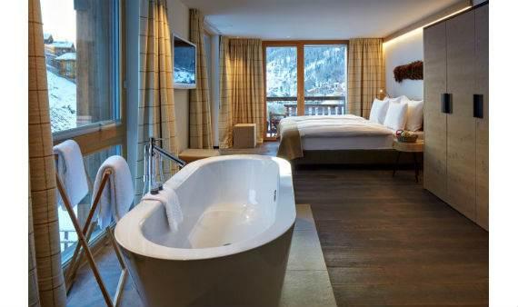 chalet-in-zermatt-beautiful-resort-with-spectacular-views-switzerland-2