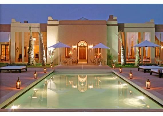 dar-madani-stunning-moroccan-villa-18