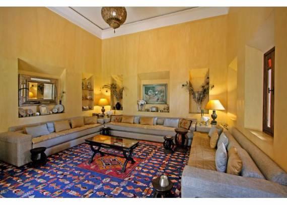 dar-madani-stunning-moroccan-villa-20