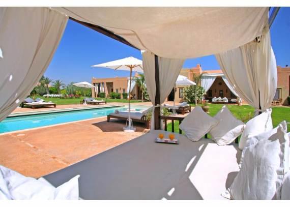dar-madani-stunning-moroccan-villa-26