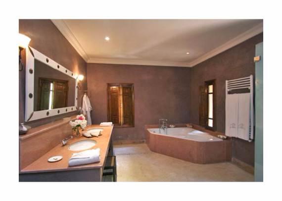 dar-madani-stunning-moroccan-villa-29