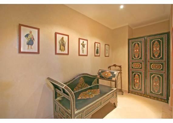 dar-madani-stunning-moroccan-villa-6