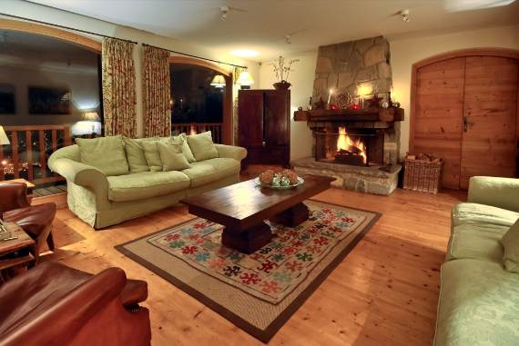 design-simplicity-and-nobility-fascinating-chalet-infusion-in-the-french-alps-23