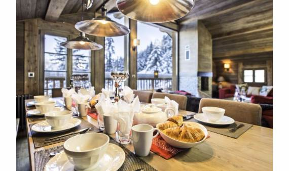 exceptional-alpine-ski-lodge-in-the-french-alps-chalet-belvedere-12