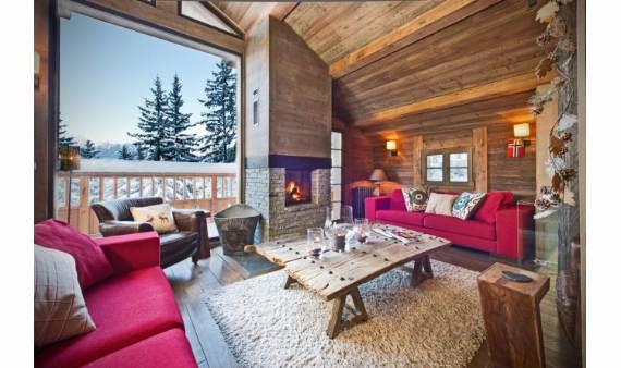 exceptional-alpine-ski-lodge-in-the-french-alps-chalet-belvedere-14