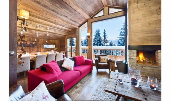 exceptional-alpine-ski-lodge-in-the-french-alps-chalet-belvedere-151