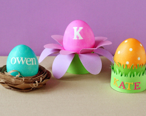 Fabulous Easter Craft Decorating Ideas (13)