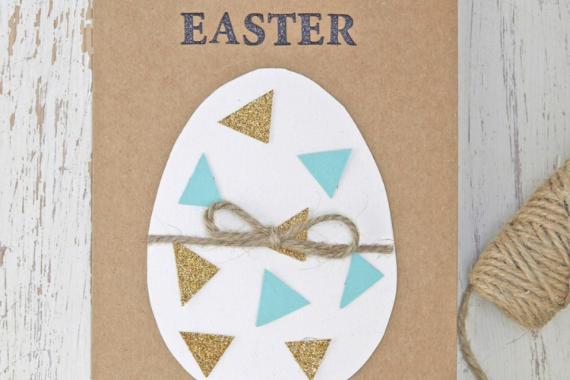 Fabulous Easter Craft Decorating Ideas (17)
