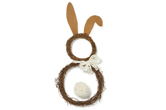 Fabulous Easter Craft Decorating Ideas  (19)