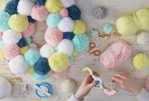 Fabulous Easter Craft Decorating Ideas (21)