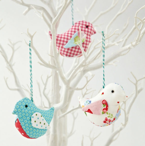 Fabulous Easter Craft Decorating Ideas (25)