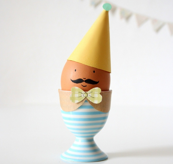 Fabulous Easter Craft Decorating Ideas (3)