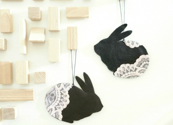 Fabulous Easter Craft Decorating Ideas  (33)