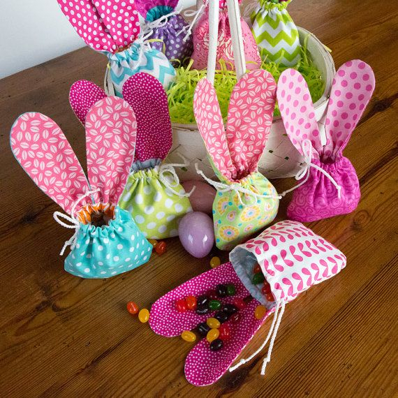 Fabulous Easter Craft Decorating Ideas (46)