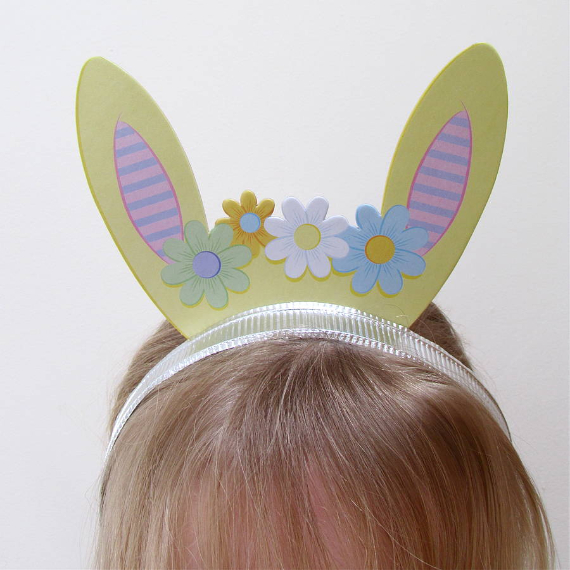 Fabulous Easter Craft Decorating Ideas (53)