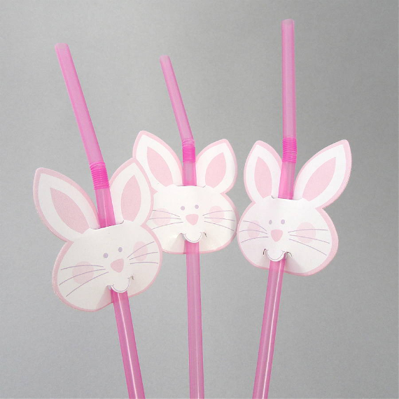 Fabulous Easter Craft Decorating Ideas (54)