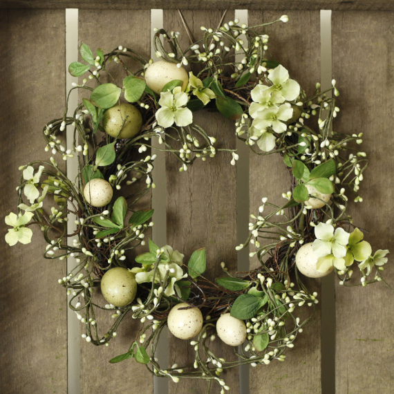 Fabulous Easter Craft Decorating Ideas  (55)