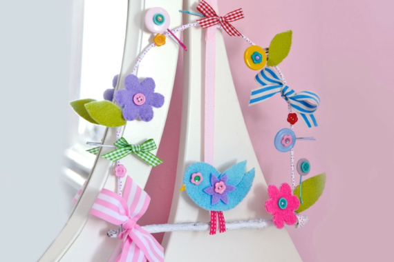 Fabulous Easter Craft Decorating Ideas (6)
