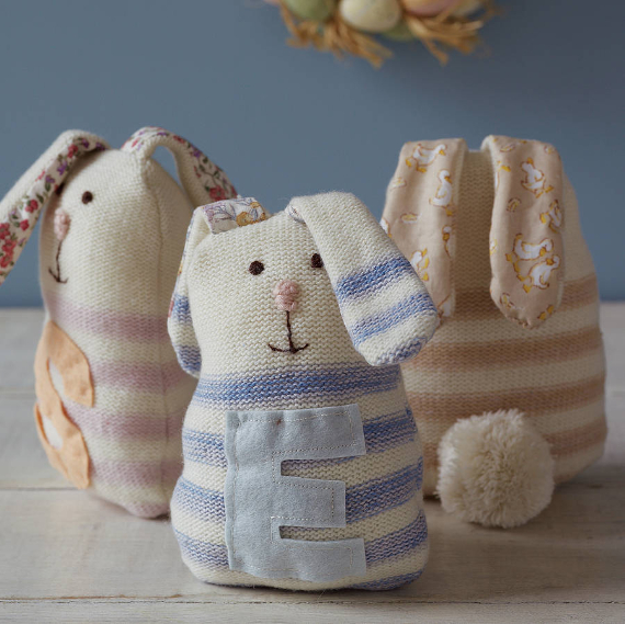 Fabulous Easter Craft Decorating Ideas  (61)