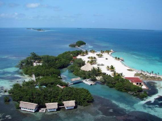 get-swept-away-on-royal-belize-private-island-only-a-few-hours-away-24