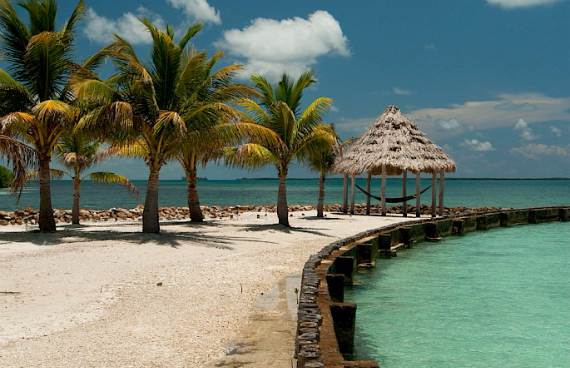 get-swept-away-on-royal-belize-private-island-only-a-few-hours-away-72
