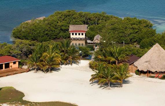 get-swept-away-on-royal-belize-private-island-only-a-few-hours-away-73